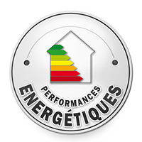 Diagnostic de performance energetique